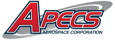 APECS Aerospace
