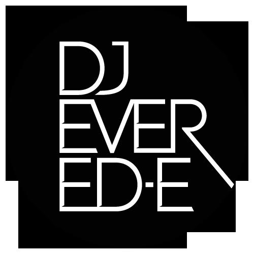 DJ Ever Ed-E
