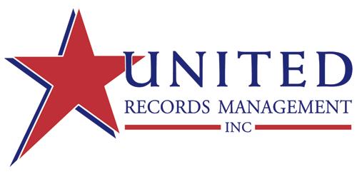 United Records Management