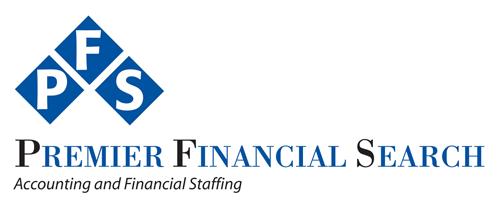 Premier Financial Search