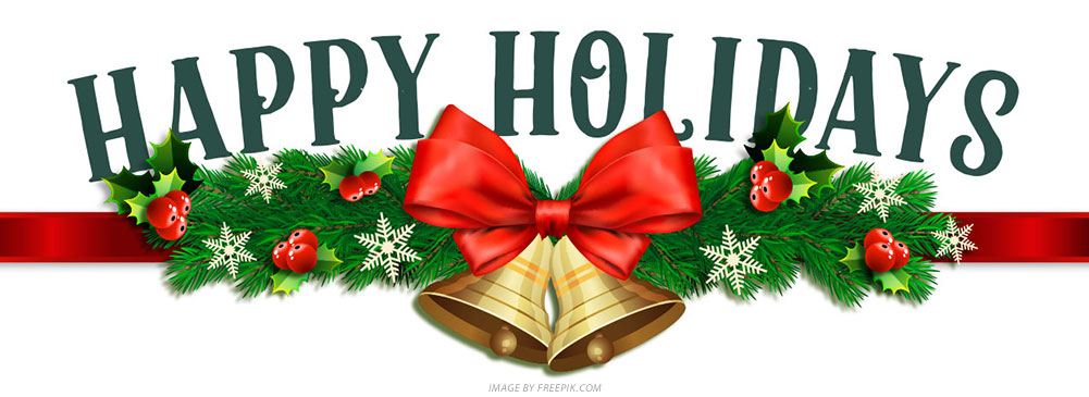 <strong>Happy Holidays!</strong> Help Family Promise provide homes and help all year long.