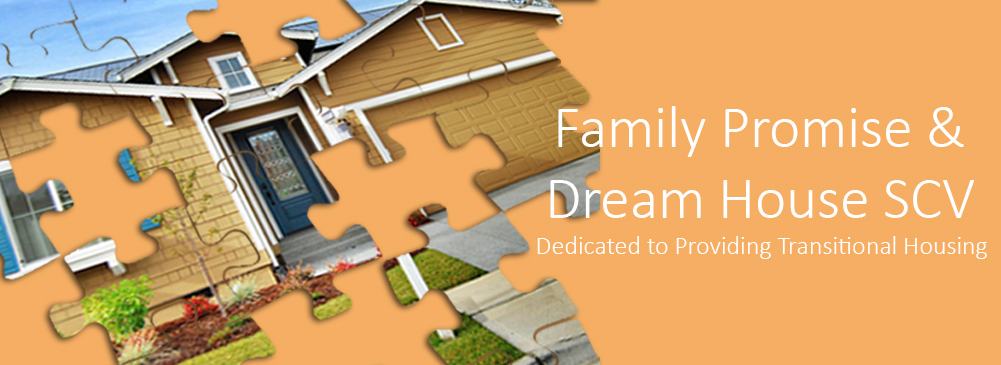 <strong>Donate</strong> The Dream house Project is the dream of a group of Jr High students that have decided families shouldn't be homeless.